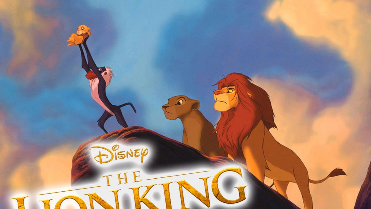 Clubhouse offered direct production of the Lion King, and thousands retreated