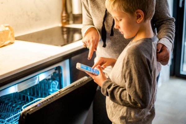 Looking For An Upgrade? Here's 5 Critical Advantages Of Smart Home Automation Systems